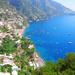 イタリア女子旅で外せない!10のおすすめ観光スポット