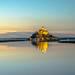 人気のおすすめグルメも!世界遺産「モンサンミッシェル」の見どころ徹底ガイド