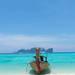 学生のうちに旅行で訪れたい!海外おすすめランキングTop10
