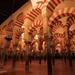 感動の絶景が待つ、世界遺産の宝庫、スペインへ!