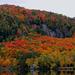 秋の海外旅行はここがおすすめ!秋色に染まるカナダ・メープル街道の紅葉絶景
