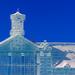 北海道の冬と言えばコレ!冬の風物詩「さっぽろ雪まつり」の見どころ