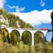 車窓からの眺めも楽しめる!ヨーロッパを周遊するおすすめの鉄道5選