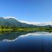 【知床~網走~阿寒】道東の大自然を行く!3泊4日の北海道旅行