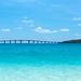 沖縄旅行ならやっぱり海!息を呑むほど美しいビーチ6選