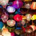 人生で一度は現地に行って参加したい!世界の楽しいお祭り・イベント10選