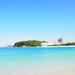 沖縄じゃないの!?本州で見られるきれいな海6選