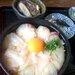 食べなきゃ損⁉愛媛県の絶品ご当地グルメ6選