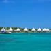 極上のリゾート体験を!ニューカレドニアのおすすめスポット6選