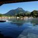 魅力ある宿がいっぱい!非日常を味わえる湯布院温泉のおすすめ宿12選