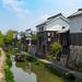 日帰りで行ける!関西エリアのおすすめ観光スポット15選