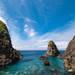 手つかずの自然とグルメの島!奥尻島の見どころ8選