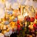 クリスマスマーケットといえばドイツ!6つのおすすめ都市と楽しみ方