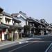 埼玉県川越で「小江戸」の街並み&食べ歩きグルメを楽しむ観光♪
