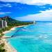 夢のハワイ!ハワイ旅行に欠かせないおすすめスポット5選