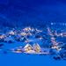 冬の旅行は決めた?冬がベストシーズンのおすすめの旅行先10選