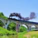 電車に揺られてぶらり旅。日帰りで行ける東北の観光スポット6選
