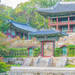 見どころたくさん!ソウル旅行のおすすめ観光地ベスト6