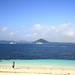 これぞ韓国のハワイ♪済州島を遊び尽くす観光スポット6選