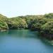 船でしか見られない絶景を!日本全国のおすすめ絶景クルーズ7選
