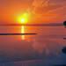 景色と湯船が一つに!日本全国のおすすめ絶景インフィニティ風呂5選