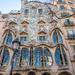 死ぬまでに1度は訪れたいバルセロナ!必見の観光スポットやホテルを全部見せ♪