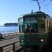 週末の日帰り旅におすすめ!関東から電車で行けるスポット10選