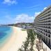 子連れ旅におすすめで家族旅行に最適!沖縄の観光スポット周辺のホテル10選