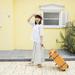 国内女性一人旅でのホテル選び!大切にしたい5つのポイント