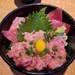 これが食べたいからわざわざ行きたい!関東から日帰りで行けるグルメ旅7選