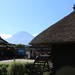山梨県VS静岡県?世界遺産富士山周辺のおすすめ観光スポットとグルメ