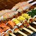 これは気になる!お祭りで食べたい日本全国ご当地屋台グルメ7選