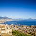 卒業旅行で周りたい!イタリアのおすすめ観光都市6選