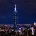 台湾旅行のおすすめ観光地27選!定番スポットから穴場まで幅広く紹介