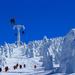 絶景・グルメ・スキー・まつり・温泉?冬の東北でやりたいことを叶えよう♪