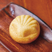 パン好き社員が厳選!わざわざ訪れたい京都の絶品ベーカリー7選