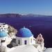 ツアー企画担当者が魅力や楽しみ方を紹介!美しきエーゲ海と古代文明の国島
