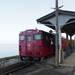 ノスタルジックな雰囲気と絶景がたまらない!予讃線周辺の愛媛県のおすすめスポット