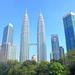 魅力いっぱいの観光地!マレーシアの定番から穴場スポット13選