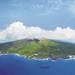 大自然の脅威と壮大さを間近に体感できる!三宅島の火山島観光