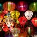 女子旅のトレンド!1年中楽しめるベトナムの人気&注目都市