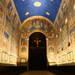 世界初の陶板名画美術館!話題の大塚国際美術館が人を惹きつける魅力とは?