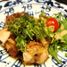 おいしいものがあるでないで!徳島駅付近で食べられるおすすめ徳島グルメ
