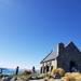 ニュージーランドのこの場所でプロポーズされたいと思った絶景5選