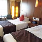 旅館・ホテル