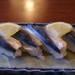 瀬戸内海の海鮮グルメを食べに行こう♪
