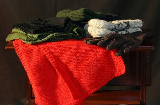 無料の写真: 冬の服, 帽子, 手袋, ミトン, スカーフ, マフラー, 衣料品 - Pixabayの無料画像 - 62309 (41380)
