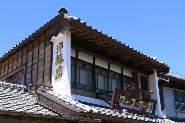 photo by author (51776)