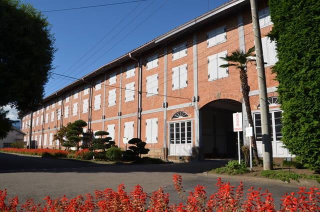 画像提供 富岡市 (53559)
