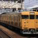 青春18きっぷ女子旅!山陽本線で絶対途中下車すべき5駅とは?